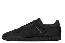 Adidas Original Powerphase x Yeezy Negras