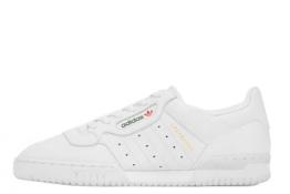 Adidas Original Powerphase x Yeezy Blancas