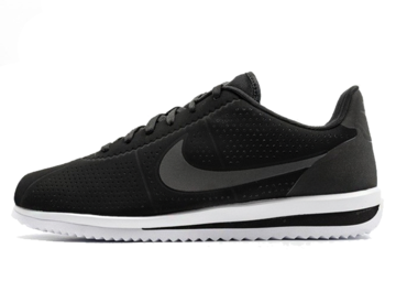 Nike Cortez Ultra Negras