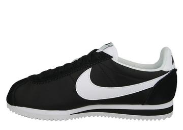 Nike Cortez Classic Negras