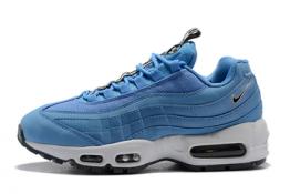 Nike Air Max 95 Azules