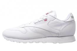 Reebok Classic Blancas