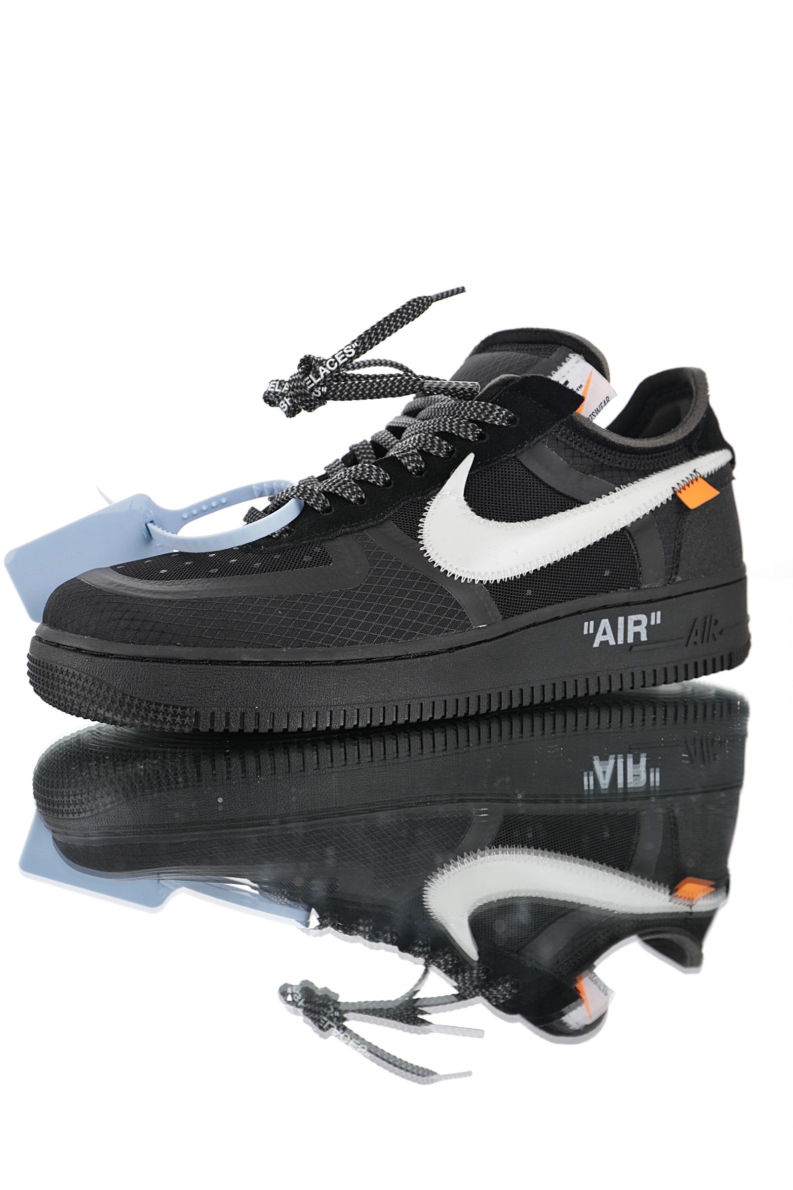 air force 1 negras baratas