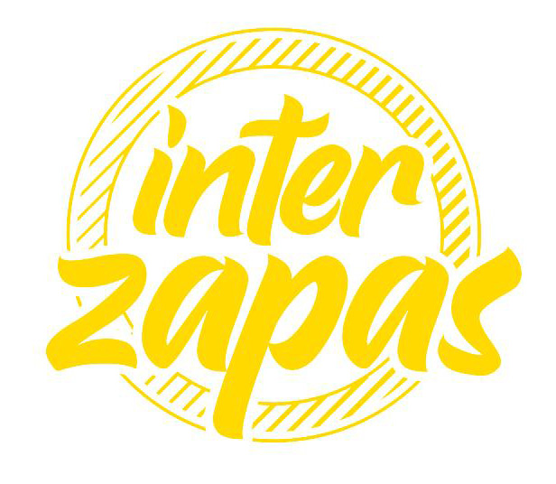 InterZapas